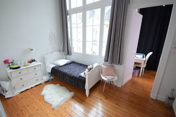 Appartement - HYPER CENTRE